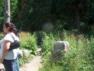 graveyard-orb