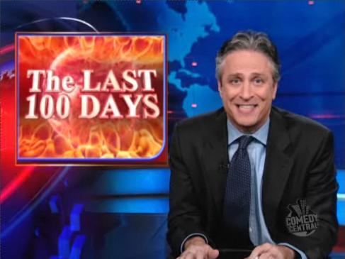 last-100-days-part-11