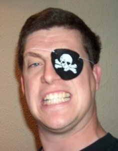 pirate-matt
