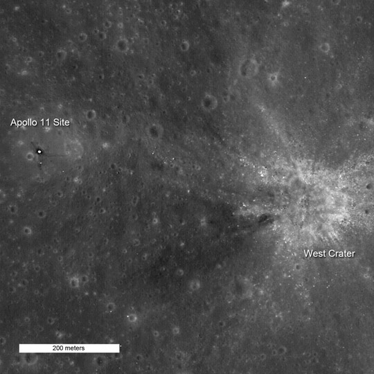 lro_apollo11overview