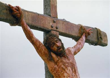 What is the Physical Evidence for the Existence of Jesus?
