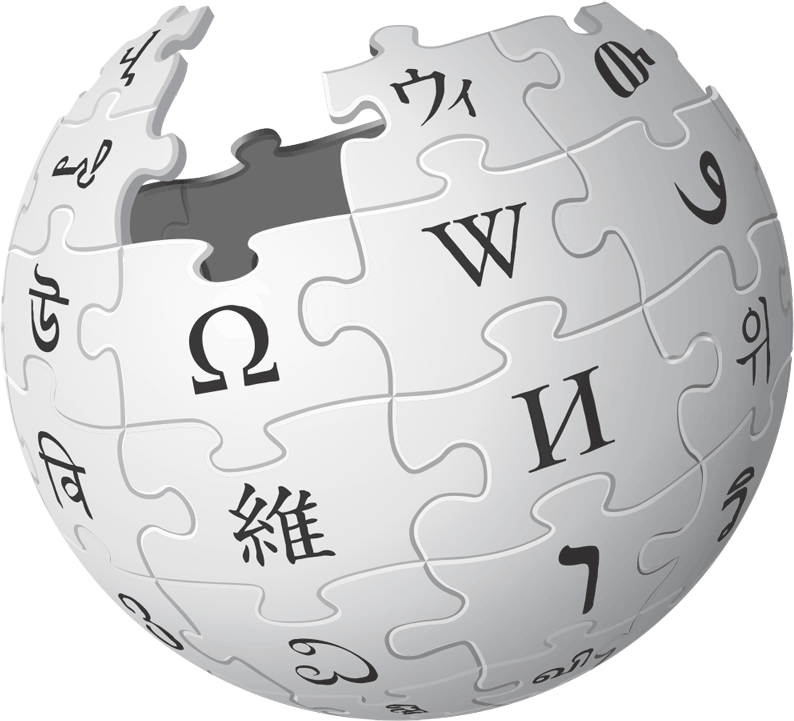 Guerrilla Skepticism and Wikipedia