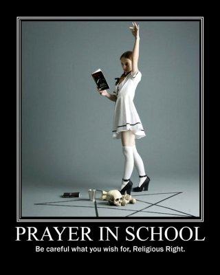 prayer-in-school