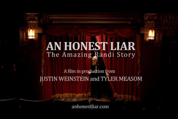 an-honest-liar