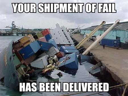 shipment_of_fail