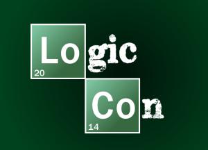 Logicon2014