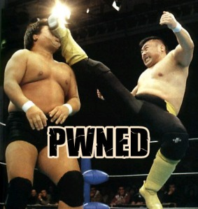 pwned-facekick