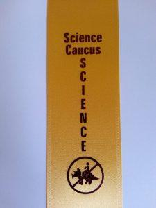 NEA Science Caucus