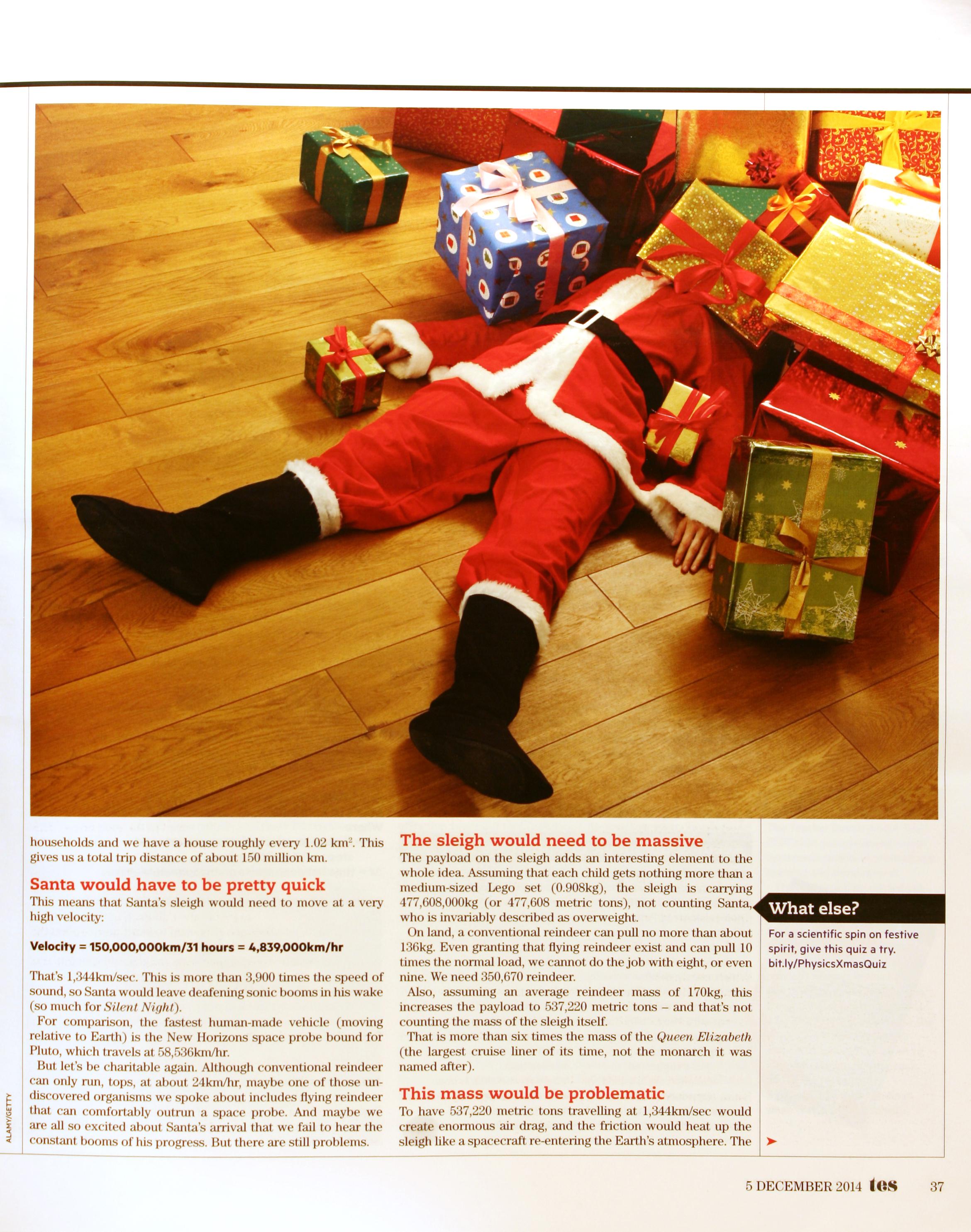 Download Holiday Nazareth Lowry