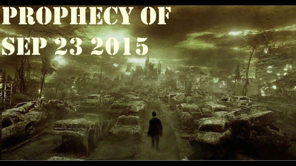 prophecy-of-sept-23