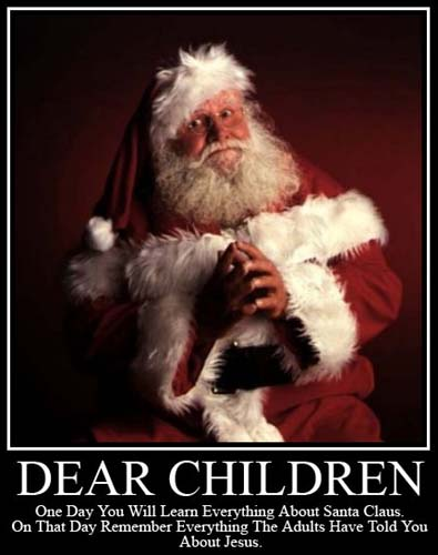santa-dear-children